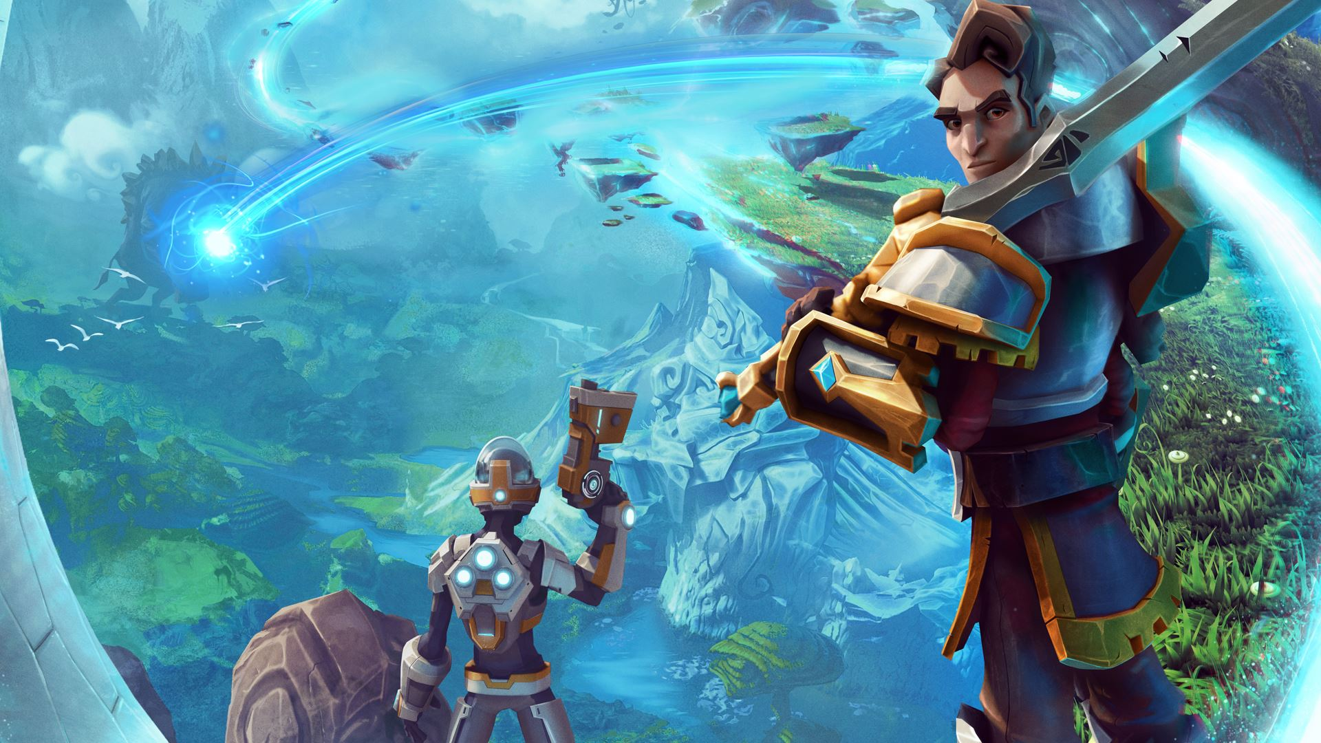 Project Spark loses its spark