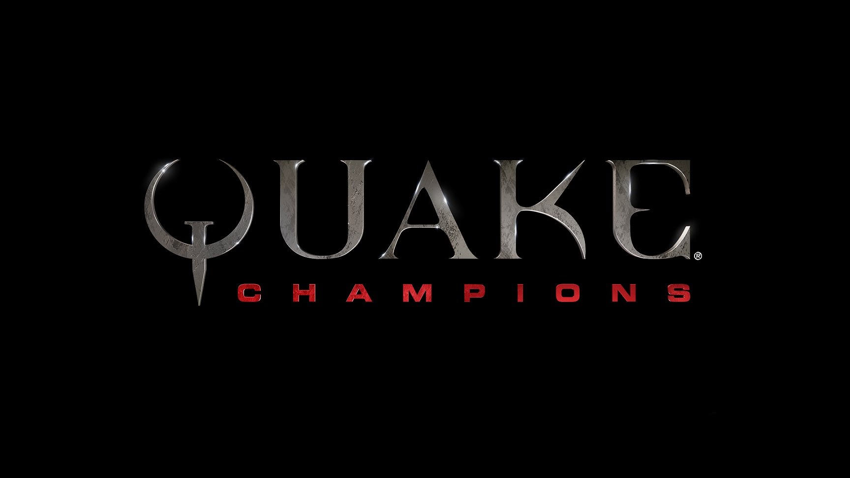 Quake Champions gameplay trailer released