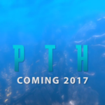PAX AUS Indies 2016: Depth VR