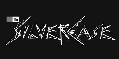 SUDA51's The Silver Case gets PS4 release date