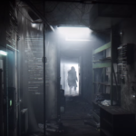 Why 2017 will be the 'Year of the Horror Game'