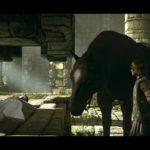 Shadow of the Colossus Review – A monumental remake