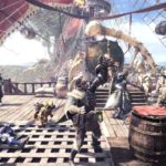Monster Hunter: World Review – What a wonderful world