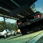 Burnout Paradise Remastered Review – Flashback to true paradise
