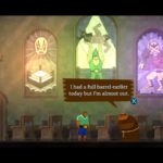 Guacamelee! 2 Review – Mexican metroidvania madness