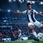 FIFA 19 Review – The beautiful game