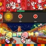 Taiko no Tatsujin: Drum 'n' Fun! Review – Love it or beat it
