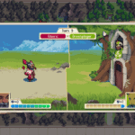 Wargroove Review – This strategy game is totally groovy