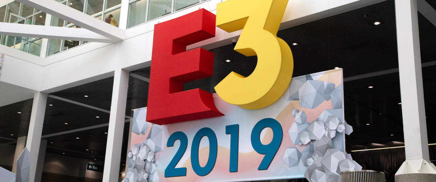 The highs and lows of E3 2019