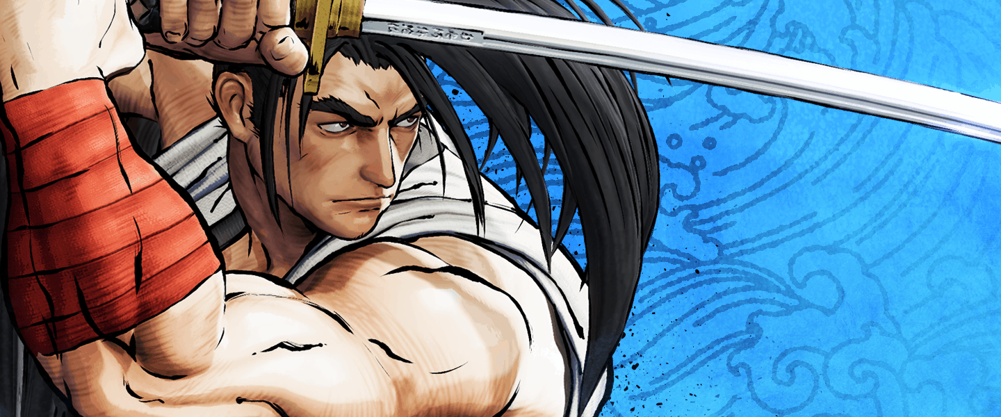 Samurai Shodown Review – Tough, but fair, but tough