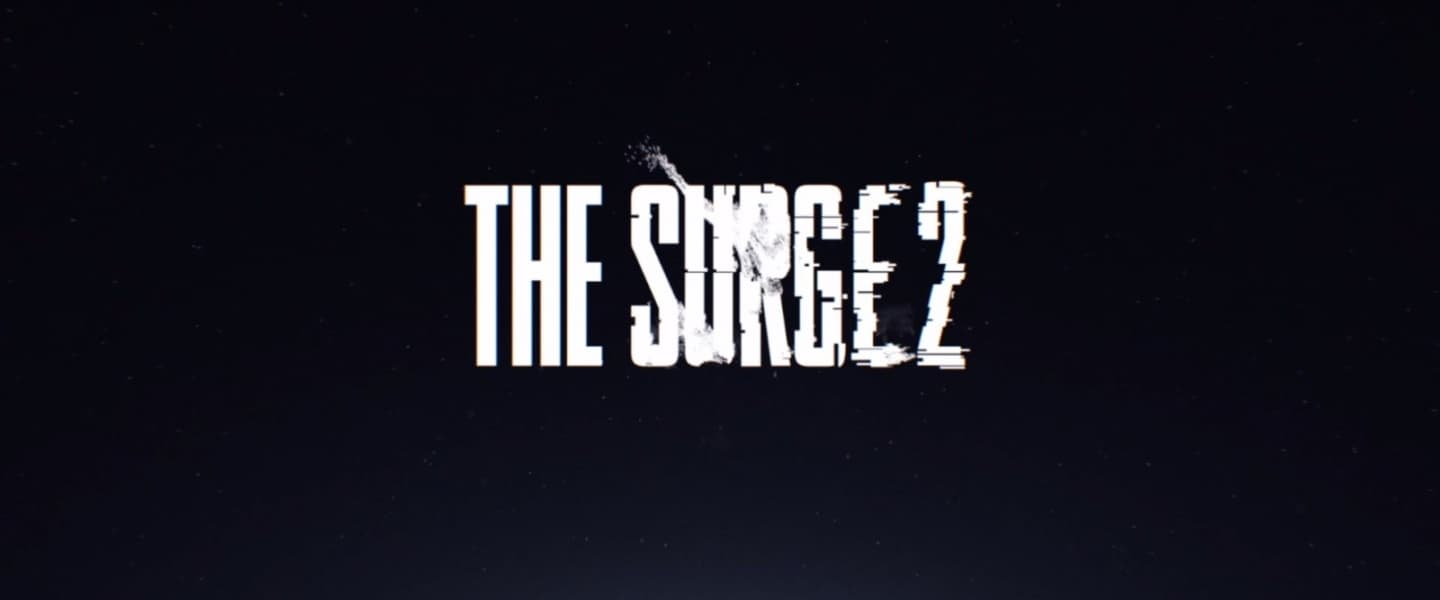 The Surge 2 Preview – A fast-paced, fun, and rage-fueled ride