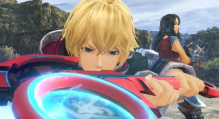 Xenoblade Chronicles: Definitive Edition release date and other details revealed