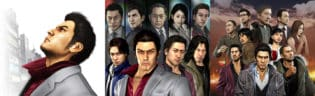 Xbox Game Pass to get Yakuza Collection, The Medium and more this month