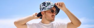 Xbox ANZ celebrates Aussie summer with limited edition summer wear